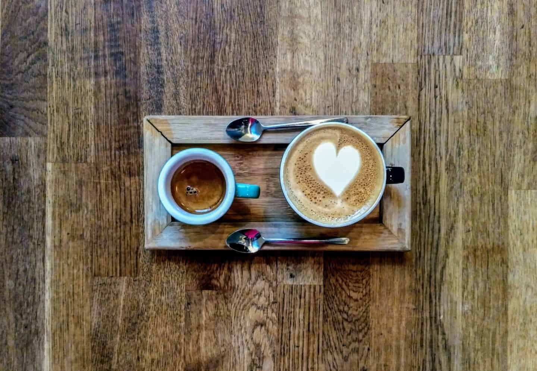 tastemap cafe vilnius
